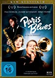 Paris Blues (KSM Klassiker)