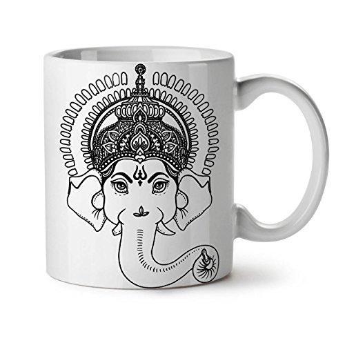 indian-art-ganesha-hindu-white-white-tea-coffee-ceramic-mug-11-oz-wellcoda