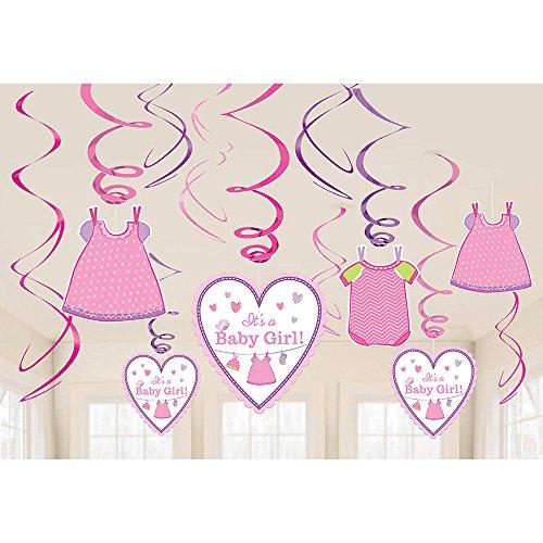 amscan-671489-mit-love-girl-swirl-dekorationen