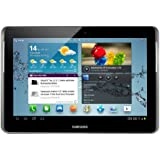 Samsung GALAXY TAB 2 10.1 3G P5100 16G, GT-P5100TSADBT