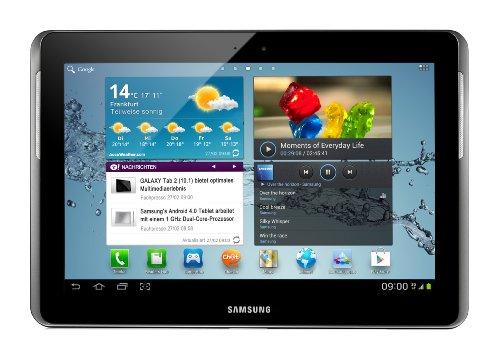 Samsung Galaxy Tab 2 P5100 3G+WIFI Tablet