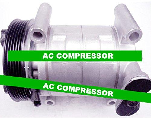 gowe-auto-ac-compressor-for-car-chevrolet-blazer-s10-43-v6-awd-tahoe-b2w-48-53-60-1136521-1136558-11