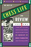 The Best of Chess Life and Review, Volume 1 (Fireside Chess Library) (0671619861) by Pandolfini, Bruce