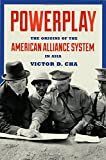 While the American alliance system in Asia has been fundamental to the region's security and prosperity for seven decades, today it encounters challenges from the growth of China-based regional organizations. How was the American allia...