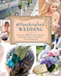 Handcrafted Wedding, The
