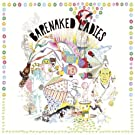 Barenaked Ladies Are Men [Explicit]