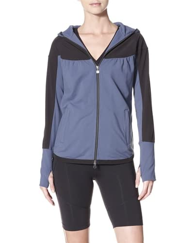 Zobha Women's Harvey Jacket