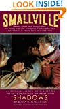 Smallville: Shadows (Smallville (Warner))