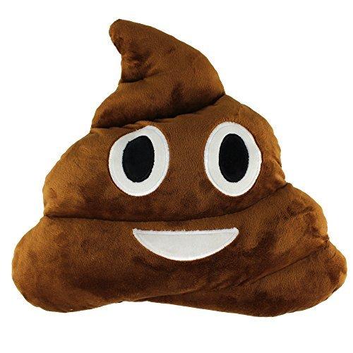 138-emoji-poo-shape-emoticon-round-cushion-pillow-stuffed-plush-soft-toy-by-coffled