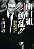 山口組動乱 2008〜2011 司忍六代目組長「玉座復帰」の光と影