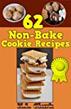 62 Award-Winning Easy Non-Bake Cookie Recipes