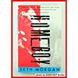 Homeboy ~ Seth Morgan