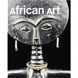 African Art (Taschen Basic Genre Series)