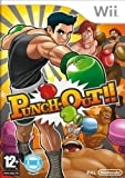 Punch-Out!! (Compatible with Wii Fit Balance Board) Wii