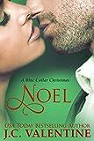 Noel: A Blue Collar Romance