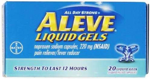 aleve-napoxem-sodium-liquid-gels-20-count-by-aleve