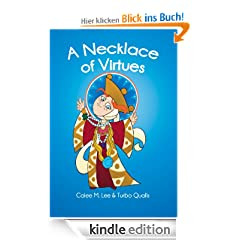A Necklace of Virtues (Faith in Action)