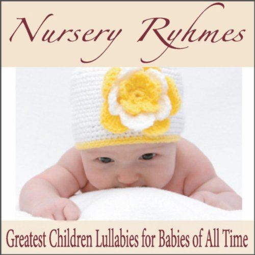 Baby Songs To Go To Sleep front-972010