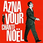 Aznavour Chante Noel (Frn)