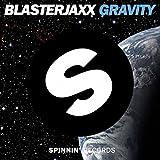 Gravity (Original Mix)