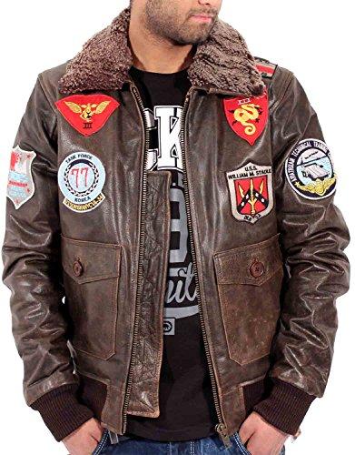 avia-trix-giacca-da-uomo-ragazzo-siems-pilot-spingerete-giacca-in-pelle-giacca-bomber-giacca-stile-v