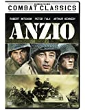 Anzio (Bilingual) [Import]