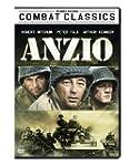 Anzio (Bilingual)