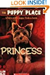Puppy Place: Princess