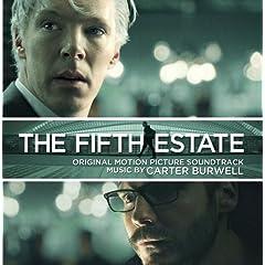 Fifth Estate