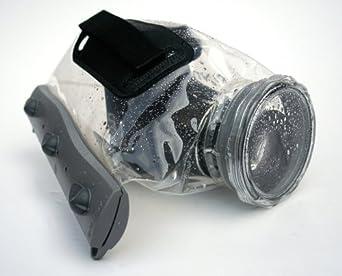 Aquapac Waterproof Camcorder Case 468