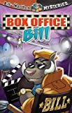img - for Box Office Bill [With Key Chain] (Bill the Warthog Mysteries) book / textbook / text book