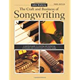 The Craft & Business of Songwriting ~ John Braheny