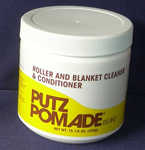 putz-pomade-roller-blanket-cleaner-paste-15-1-4-oz-jar