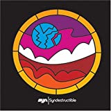 Syndestructible by Syn