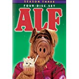 ALF - Season Three ~ Paul Fusco