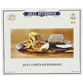 デストルーパー チョコレートエクスペリエンス 200g