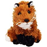 The Puppet Company - Finger Puppets - Fox