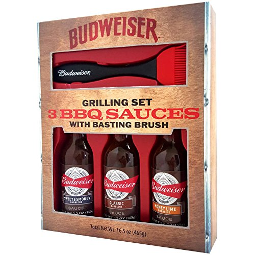 budweiser-grilling-set-packaging-may-vary