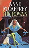 Anne McCaffrey The Rowan