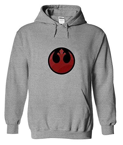 star-wars-rebel-alliance-red-coloured-new-exclusive-quality-kapuzenpullover-hoodie-sweatshirt-jumper