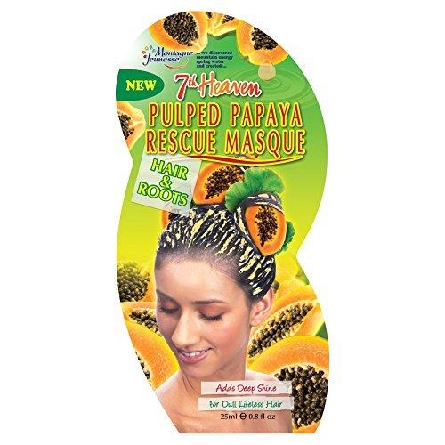3-sachets-of-montagne-jeunesse-pulped-papaya-rescue-face-mask-25ml-by-montagne-jeunesse