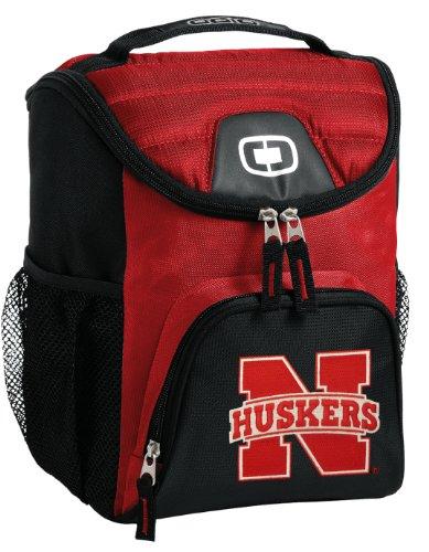 Best Cooler Bag front-900761