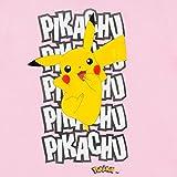 Pokemon-Pijama-para-nias-Pokemon