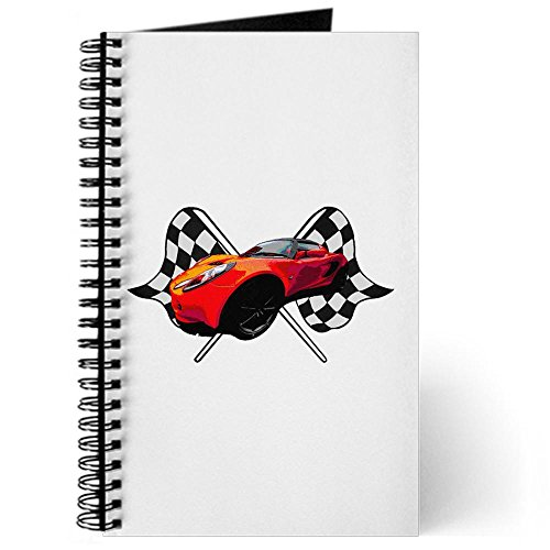 cafepress-lotus-racing-journal-spiral-bound-journal-notebook-personal-diary-lined