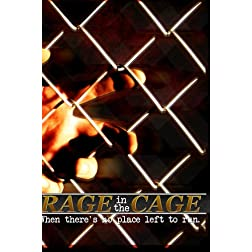 Rage In The Cage