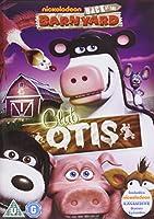 Back at the Barnyard: Club Oti [DVD]