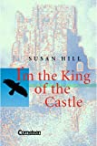 Susan Hill I'm the King of the Castle.