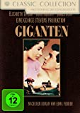 Giganten [Special Edition] [3 DVDs] title=
