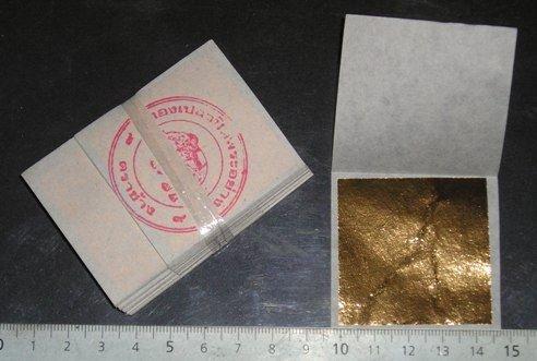 lot-de-50-feuilles-dor-45-mm-x-45-mm-24-carats-dans-la-base-100-veritable