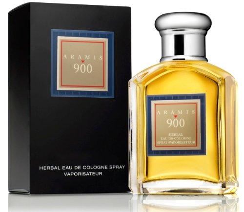 aramis-900-ee-de-cologne-100-ml
